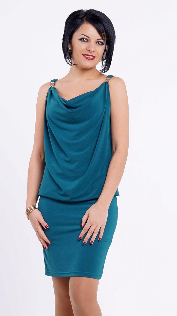 Платье АП-1488