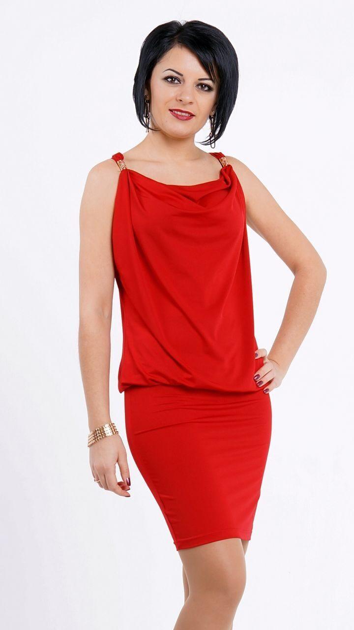 Платье АП-1489