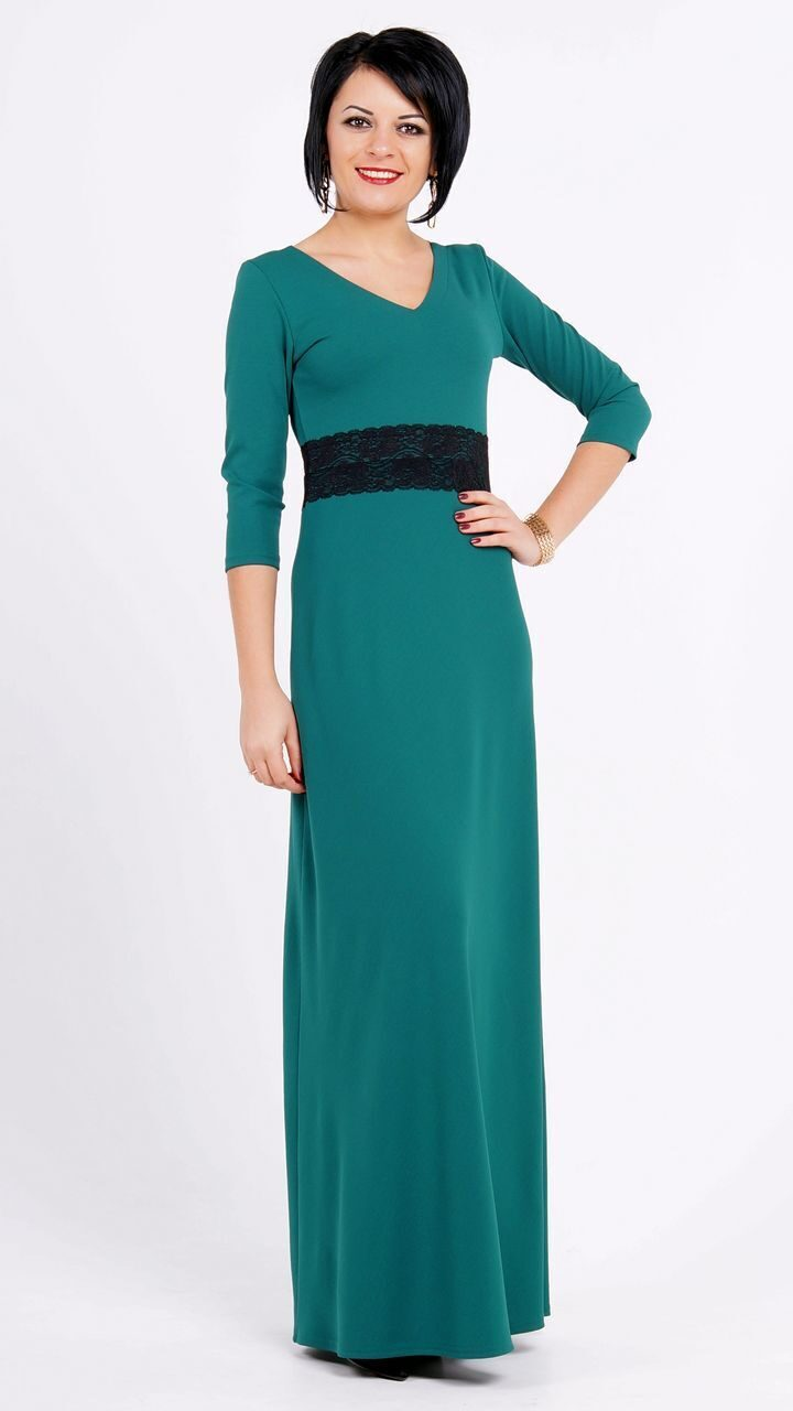 Платье АП-1493