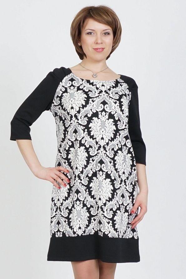 5ecbfd2996d7 Платье С-171